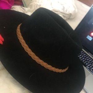 Statement Black Hat
